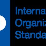 ISO в развиващите се страни